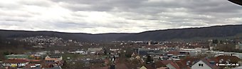 lohr-webcam-13-03-2019-14:00