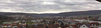 lohr-webcam-13-03-2019-14:10