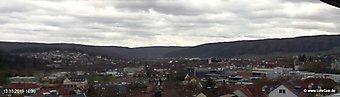 lohr-webcam-13-03-2019-14:30