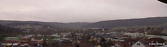 lohr-webcam-13-03-2019-16:30