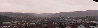 lohr-webcam-13-03-2019-16:40