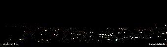 lohr-webcam-13-03-2019-23:10