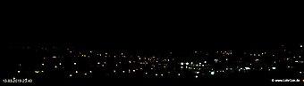 lohr-webcam-13-03-2019-23:40