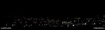 lohr-webcam-13-03-2019-23:50