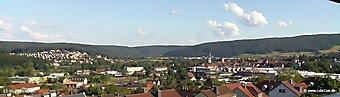 lohr-webcam-13-06-2019-18:50
