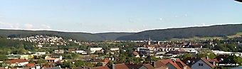 lohr-webcam-13-06-2019-19:00