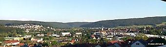 lohr-webcam-13-06-2019-19:30