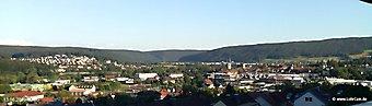 lohr-webcam-13-06-2019-19:50