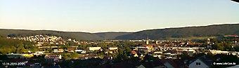 lohr-webcam-13-06-2019-20:20