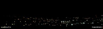 lohr-webcam-14-03-2019-01:10