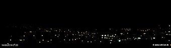 lohr-webcam-14-03-2019-01:20
