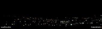 lohr-webcam-14-03-2019-02:50