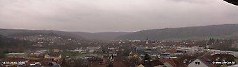 lohr-webcam-14-03-2019-09:10