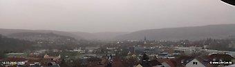 lohr-webcam-14-03-2019-09:30