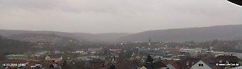 lohr-webcam-14-03-2019-09:50