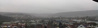 lohr-webcam-14-03-2019-13:30