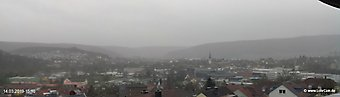 lohr-webcam-14-03-2019-15:10