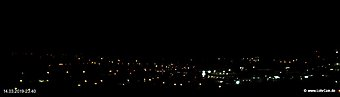 lohr-webcam-14-03-2019-23:40