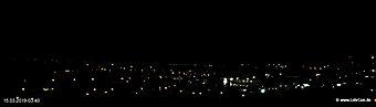 lohr-webcam-15-03-2019-03:40