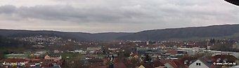 lohr-webcam-15-03-2019-07:00