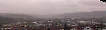 lohr-webcam-15-03-2019-08:10