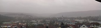 lohr-webcam-15-03-2019-09:20