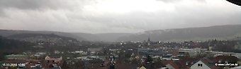 lohr-webcam-15-03-2019-10:50