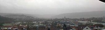lohr-webcam-15-03-2019-12:00