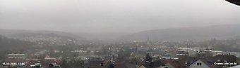 lohr-webcam-15-03-2019-13:00