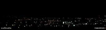 lohr-webcam-15-03-2019-22:50