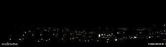 lohr-webcam-16-03-2019-00:40
