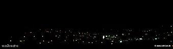 lohr-webcam-16-03-2019-02:10