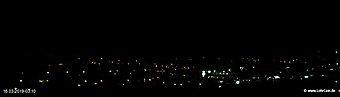 lohr-webcam-16-03-2019-03:10