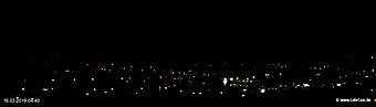 lohr-webcam-16-03-2019-04:40