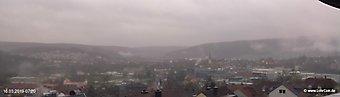 lohr-webcam-16-03-2019-07:20