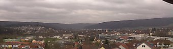 lohr-webcam-16-03-2019-10:10