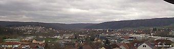 lohr-webcam-16-03-2019-12:00
