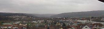 lohr-webcam-16-03-2019-12:50