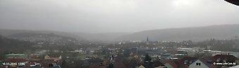 lohr-webcam-16-03-2019-13:00