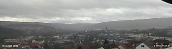 lohr-webcam-16-03-2019-13:20