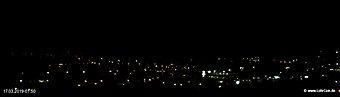 lohr-webcam-17-03-2019-01:50