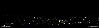 lohr-webcam-17-03-2019-03:40