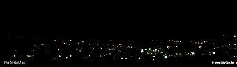 lohr-webcam-17-03-2019-04:40