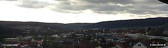 lohr-webcam-17-03-2019-08:40