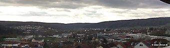 lohr-webcam-17-03-2019-09:00