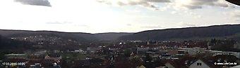 lohr-webcam-17-03-2019-09:20