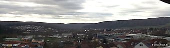 lohr-webcam-17-03-2019-10:20