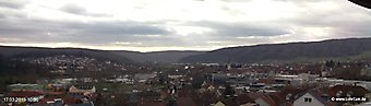 lohr-webcam-17-03-2019-10:30