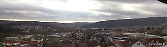 lohr-webcam-17-03-2019-10:40