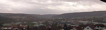 lohr-webcam-17-03-2019-12:50